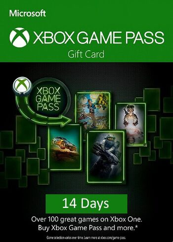 xbox games on sale-5