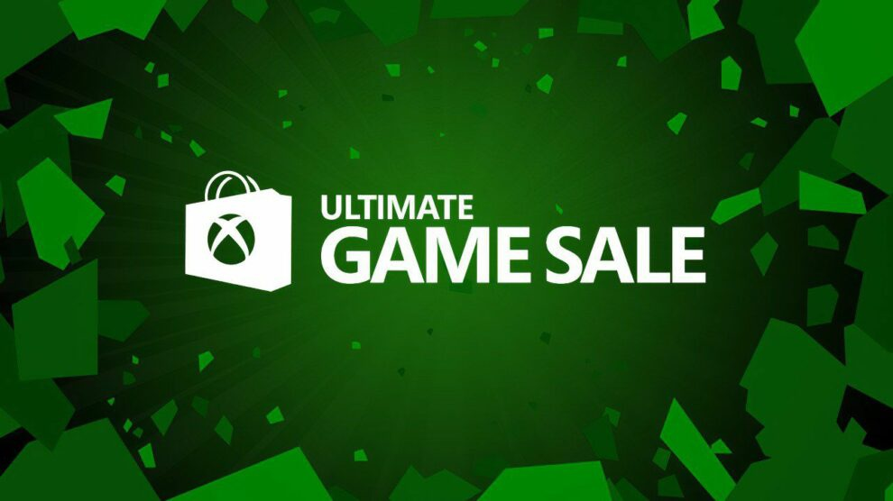 xbox games on sale-6