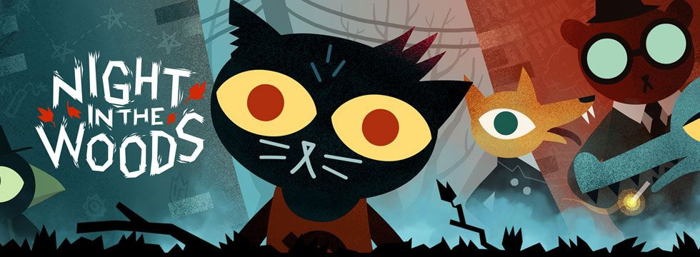 night in the woods controls-2