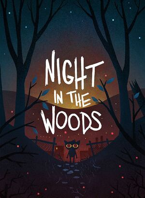 night in the woods controls-4
