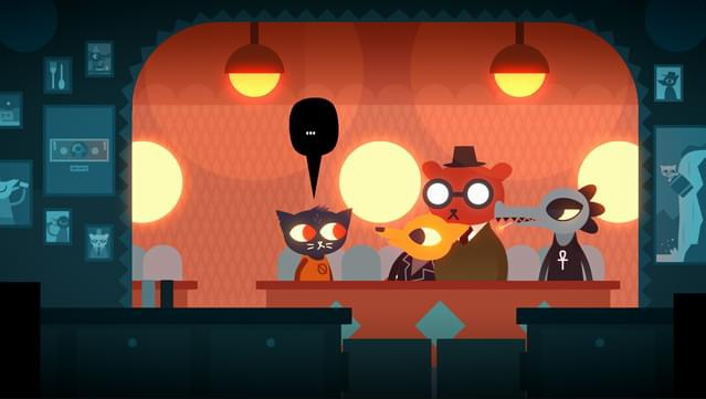 night in the woods controls-5