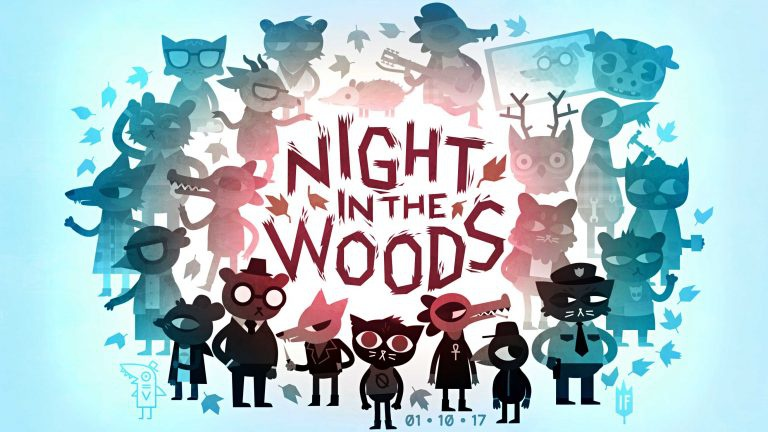 night in the woods controls-7