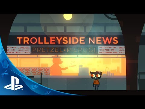 night in the woods controls-8