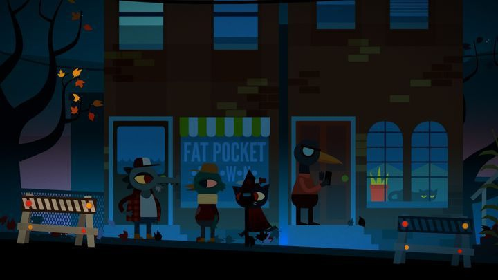 night in the woods controls-9