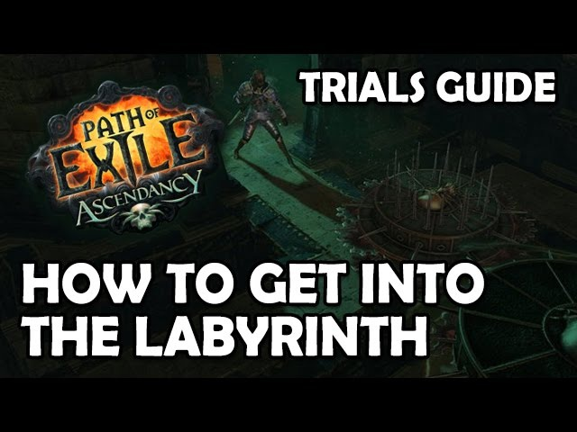 path of exile trials-1