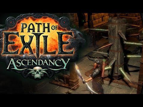 path of exile trials-4