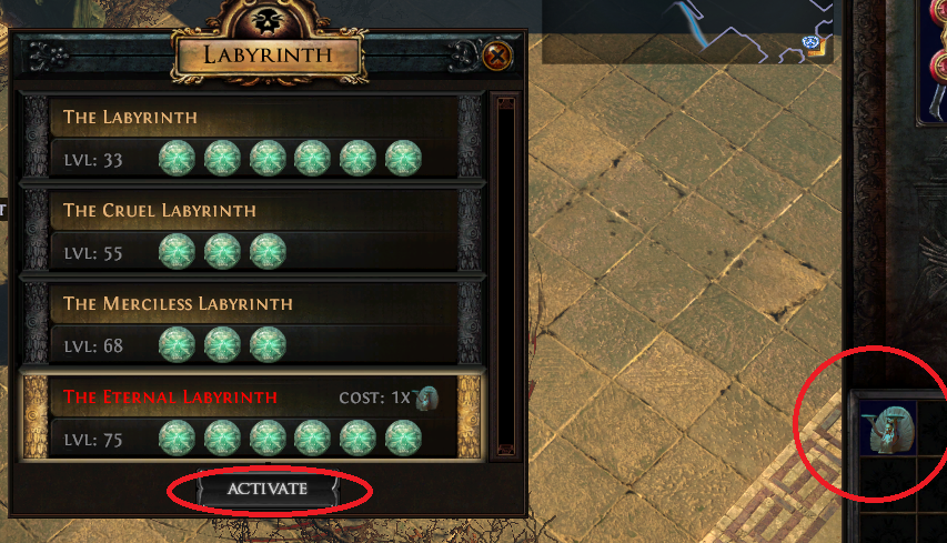 path of exile trials-6