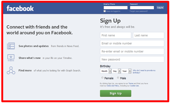face book log in sign up-5