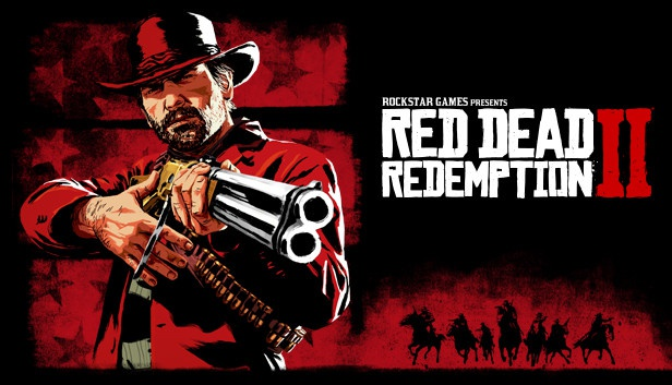 steam red dead redemption 2-0
