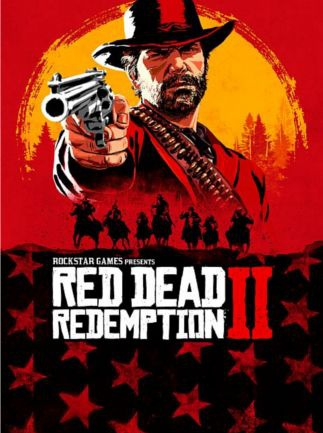 steam red dead redemption 2-2