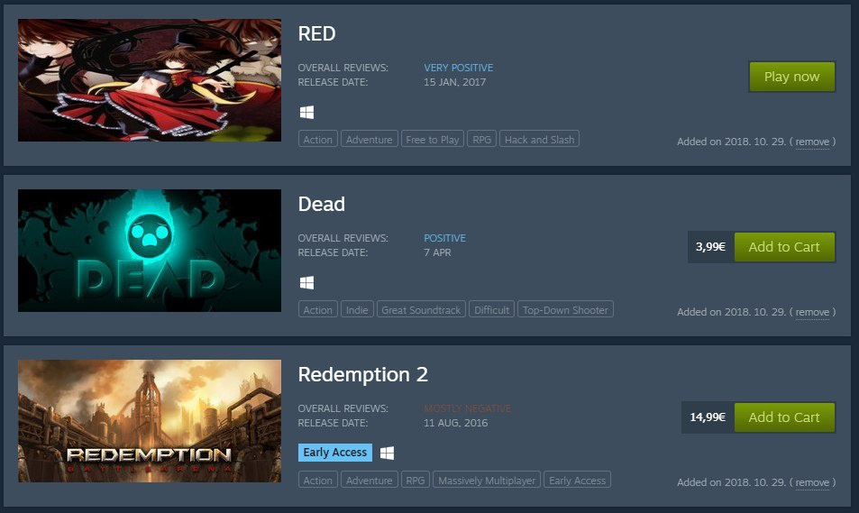 steam red dead redemption 2-3