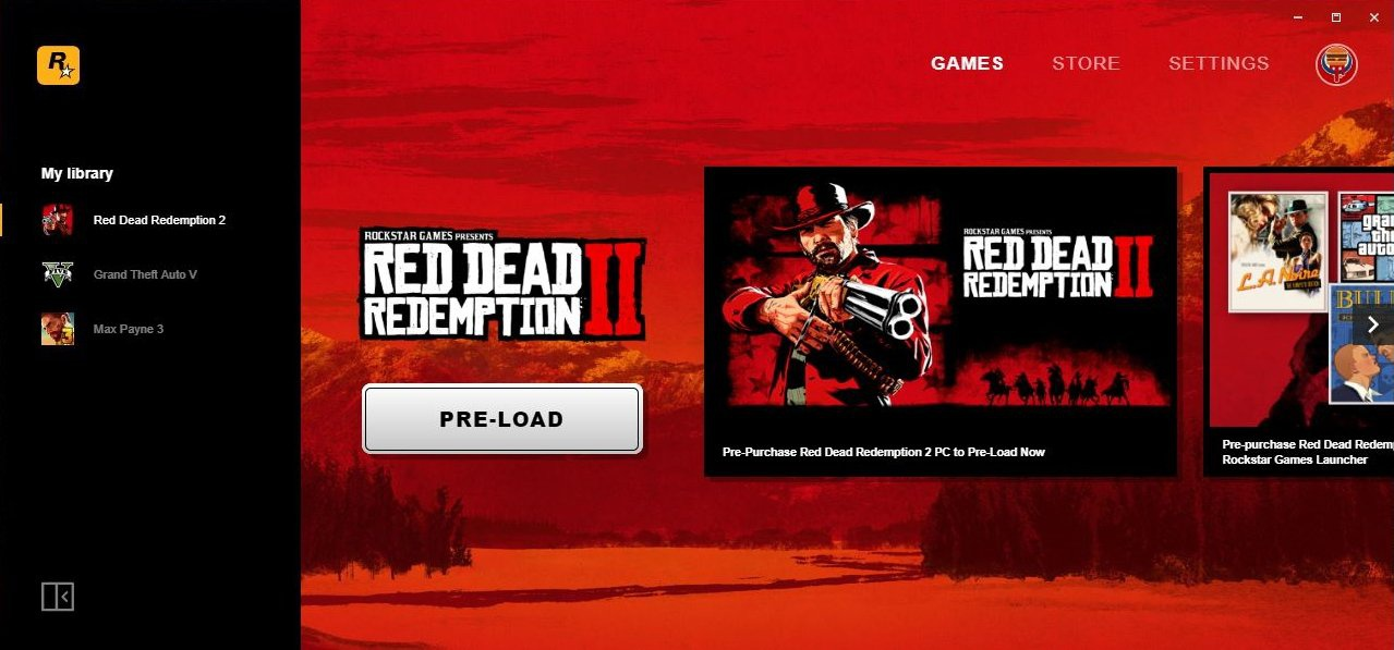 steam red dead redemption 2-9