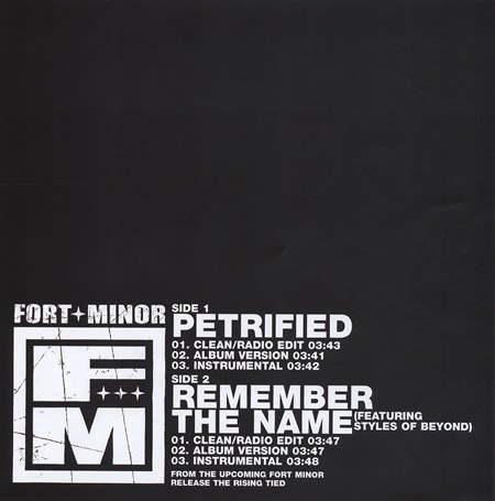 fort minor remember the name-2