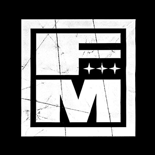 fort minor remember the name-5
