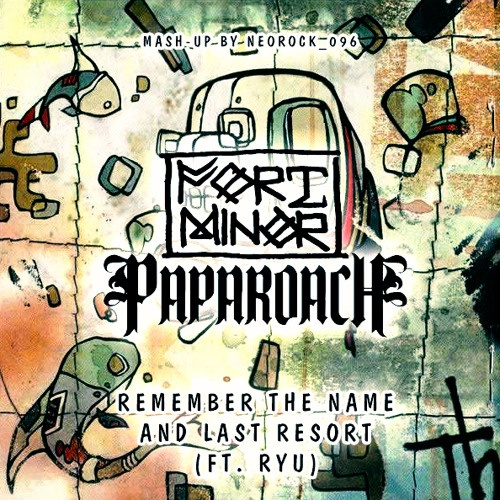fort minor remember the name-7