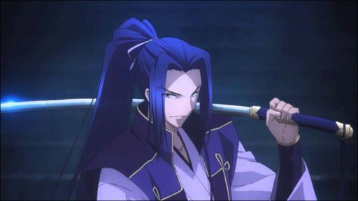fate stay night assassin-4