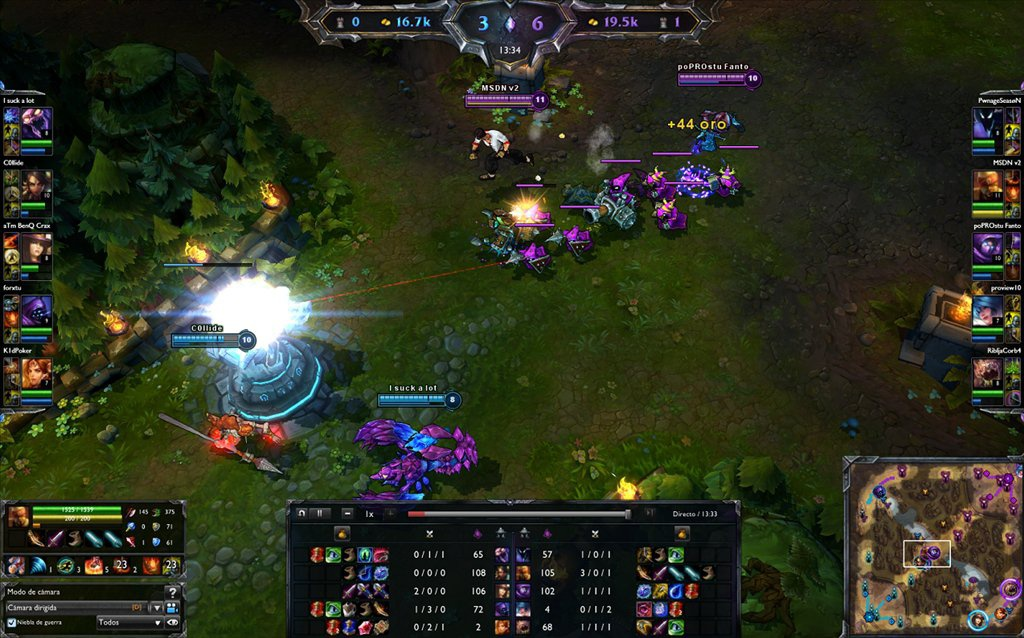 league of legends download mac-2