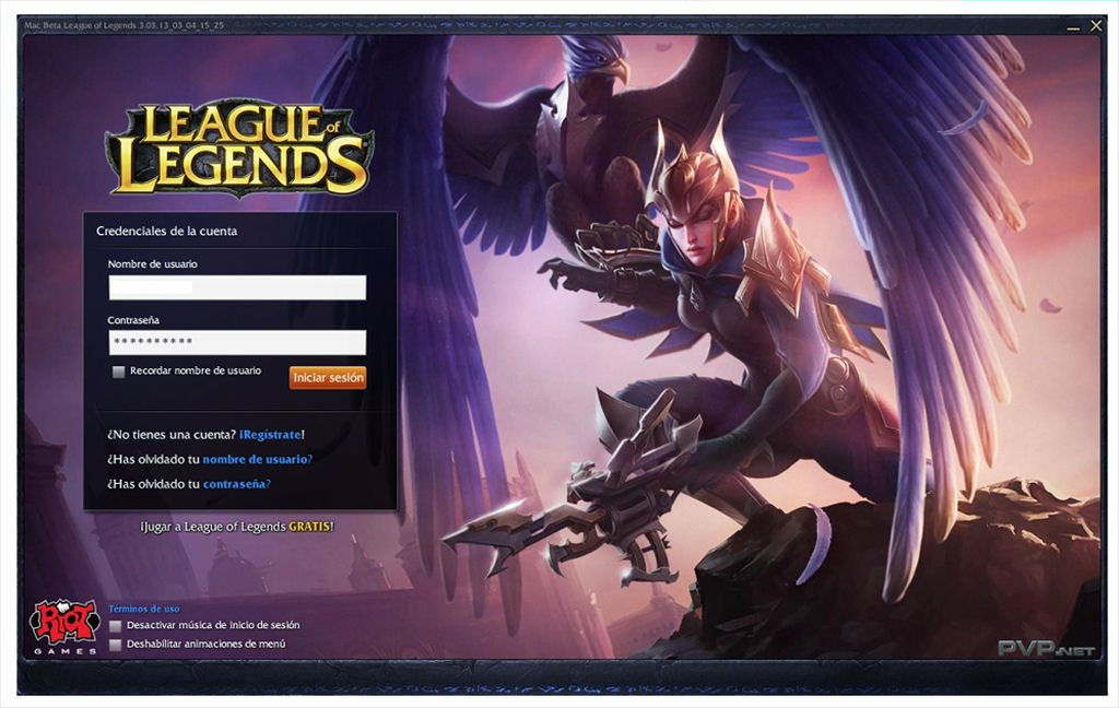 league of legends download mac-3