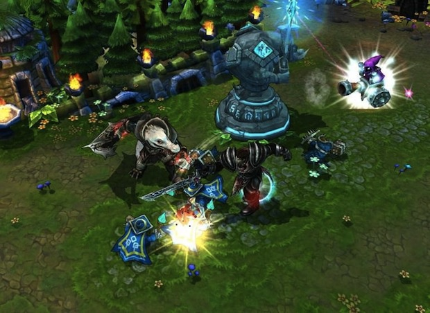 league of legends download mac-4