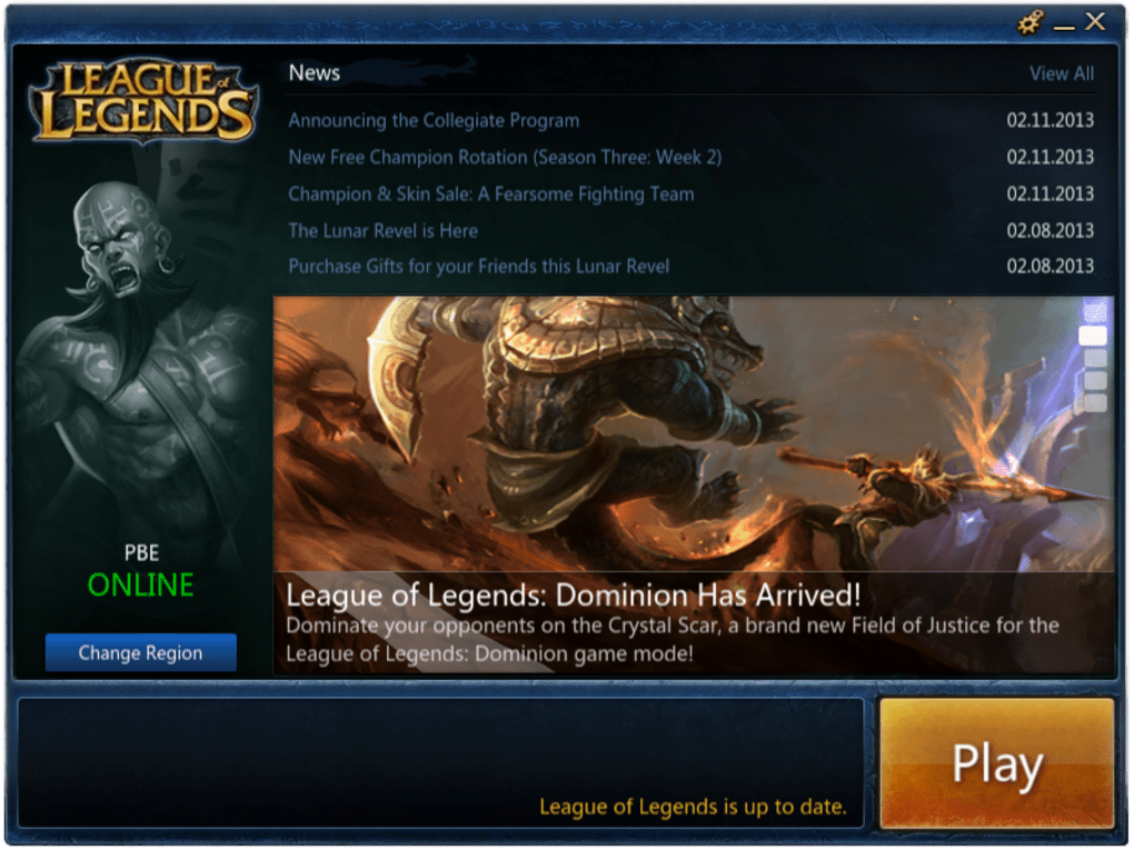 league of legends download mac-6