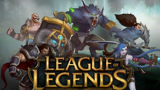 league of legends download mac-8