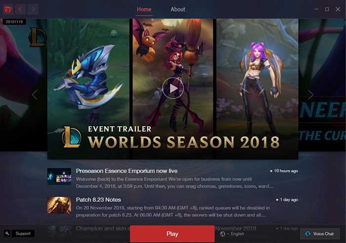 league of legends download mac-9