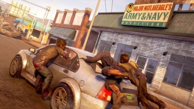 state of decay steam-6