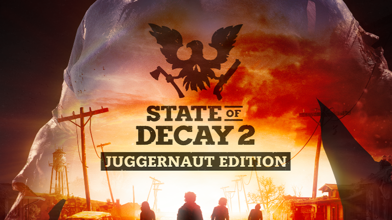 state of decay steam-9
