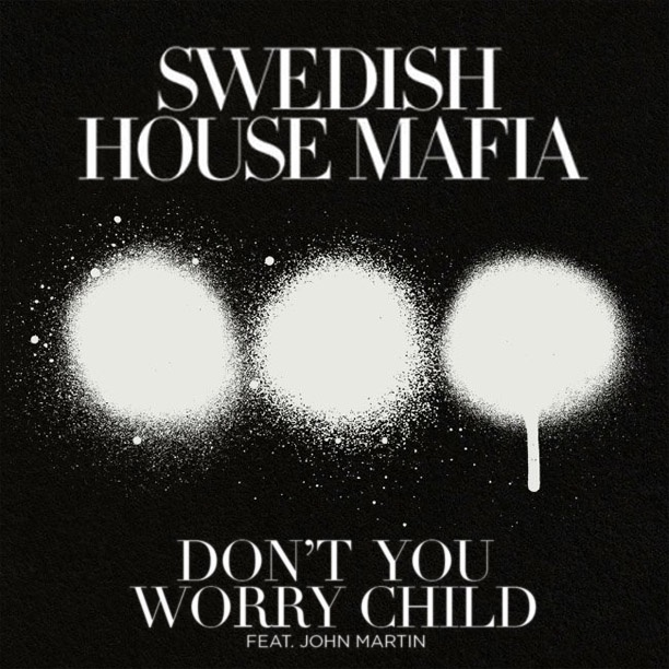 don't you worry child-1