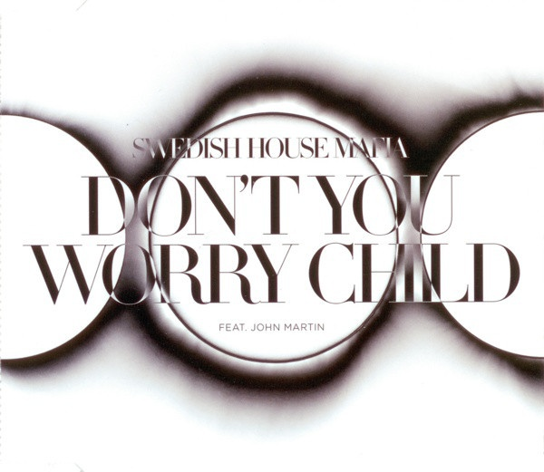 don't you worry child-4