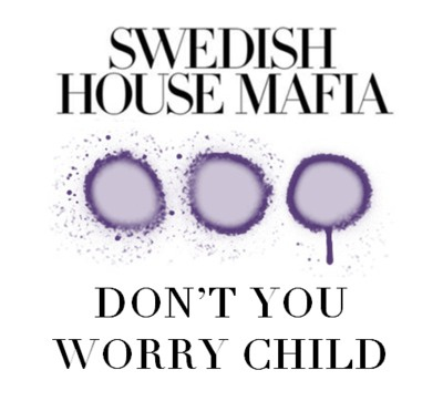 don't you worry child-6