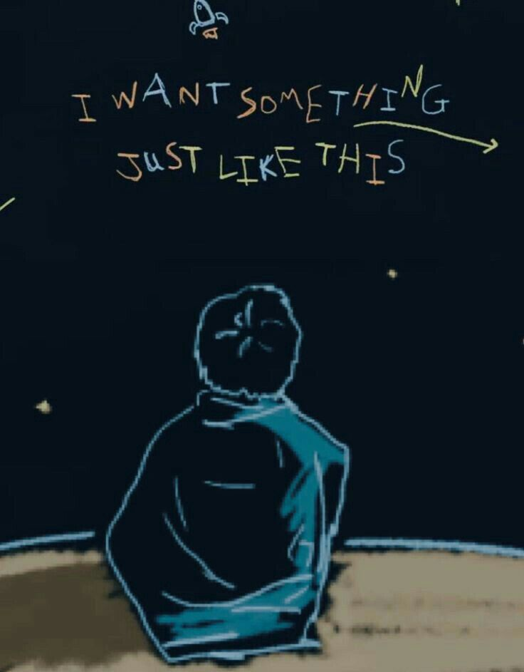 something just like this-2