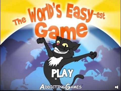 the worlds easy-est game-1