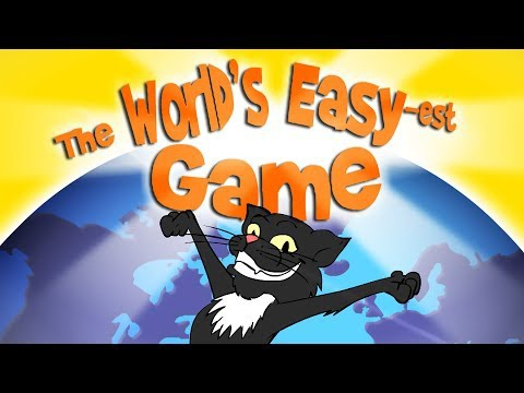 the worlds easy-est game-3