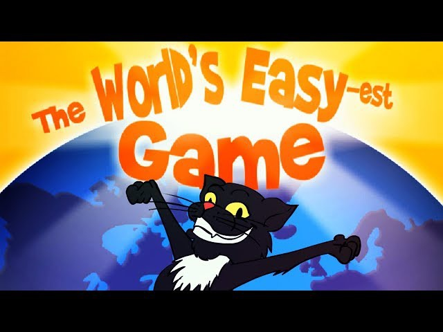 the worlds easiest game-5