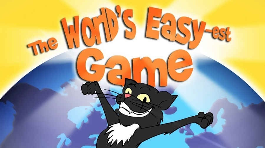 the worlds easy-est game-5