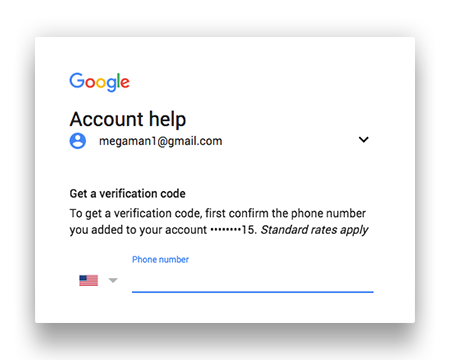 google sign in help-2