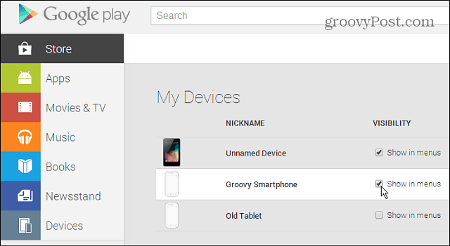 google play store devices-5
