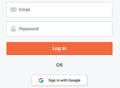 google sign in help-7
