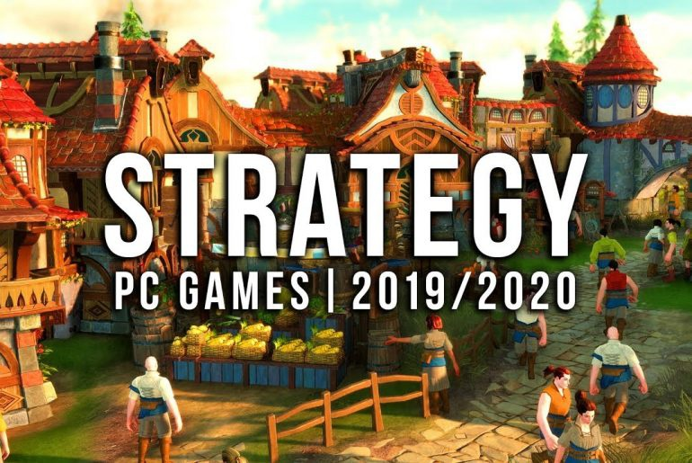 upcoming pc strategy games-4