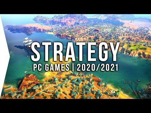 upcoming pc strategy games-7