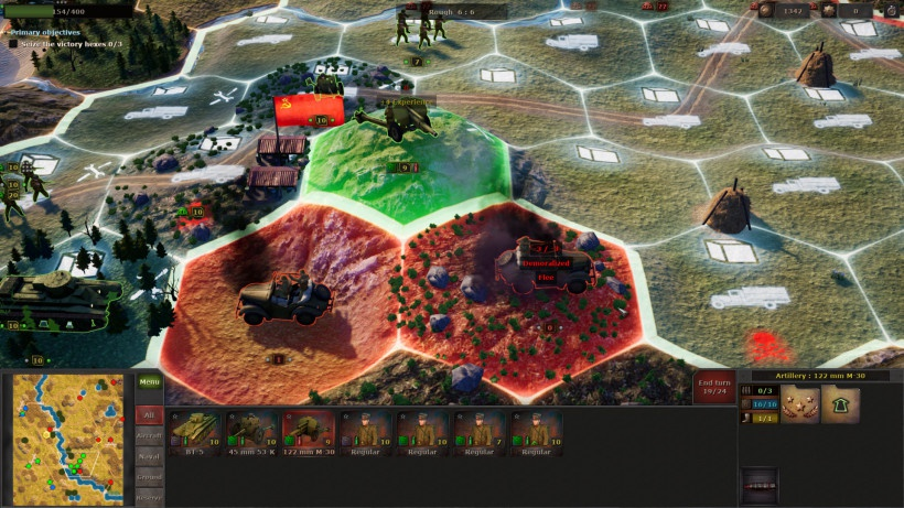 upcoming pc strategy games-9