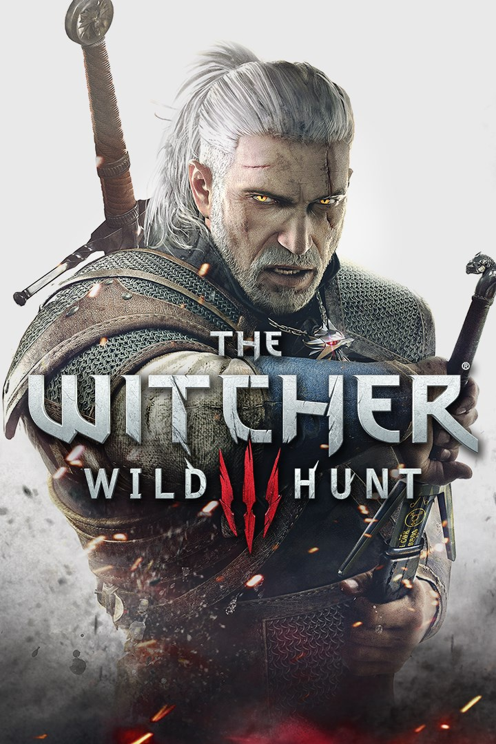 how long is witcher 3-3