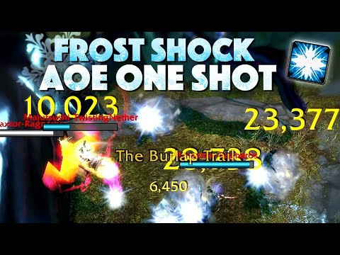 frost shock and you-2
