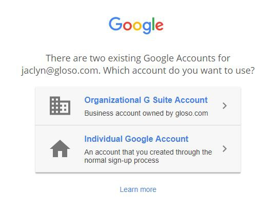 how to link google accounts-5
