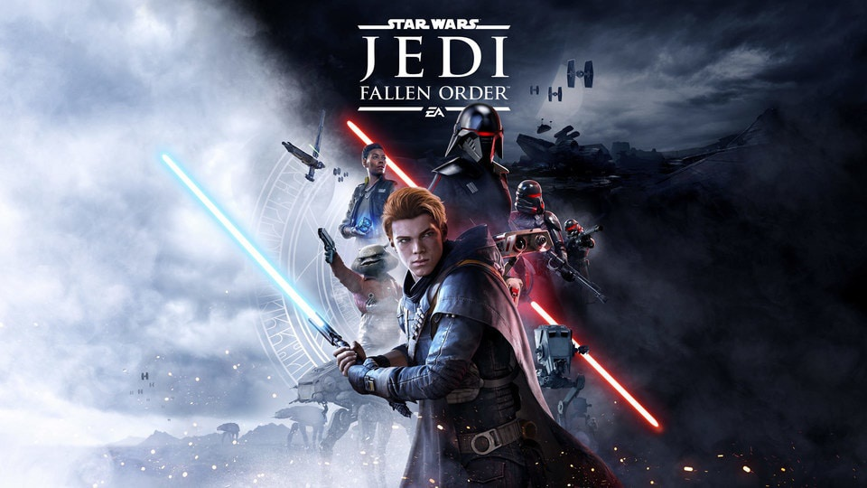 star wars games for pc-0