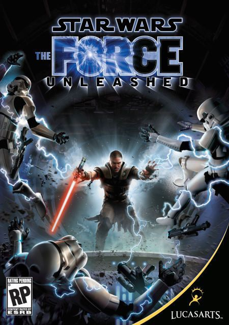 star wars games for pc-1