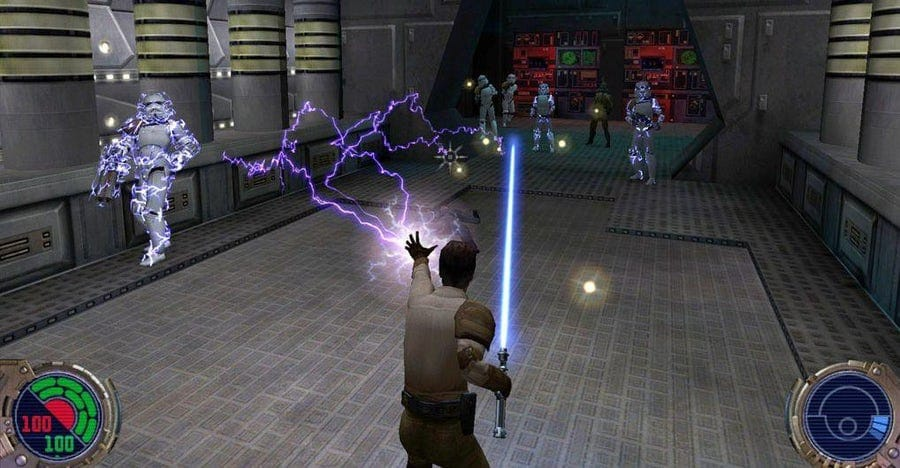 star wars games for pc-3