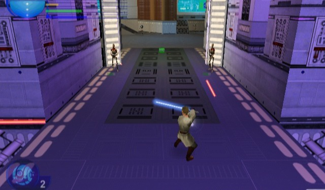 star wars games for pc-6