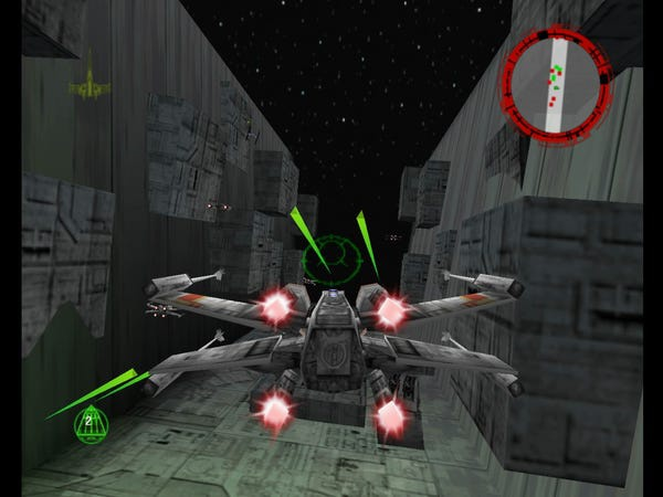 star wars games for pc-7